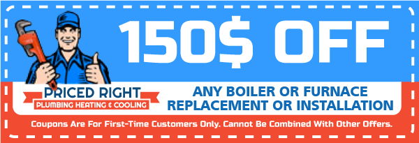 coupon-150-furnace-boilers