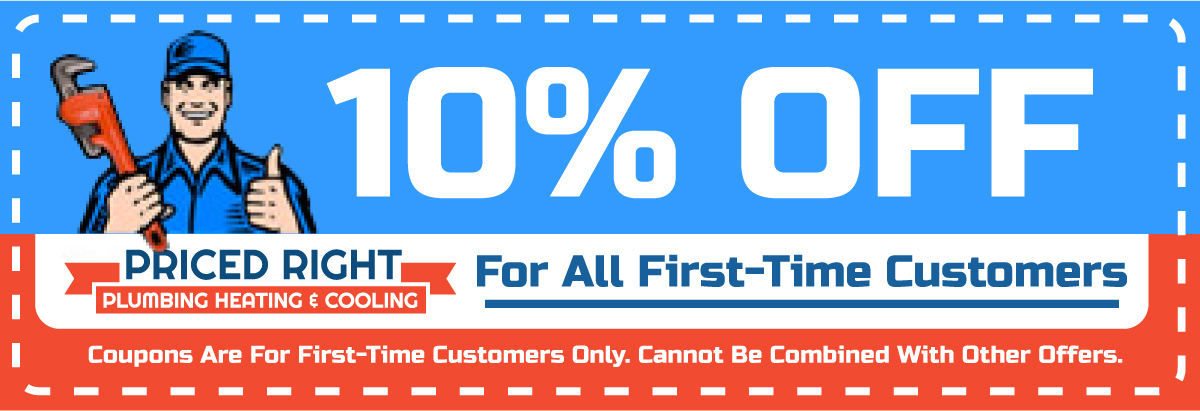 PRIC1---10%-Off-Coupon