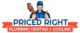 Prestige Heating And Cooling Home Facebook