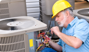 24-hour emergency air conditioning repair