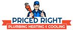 PRPHC-logo-mobile